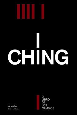 I Ching o El libro de los cambios
