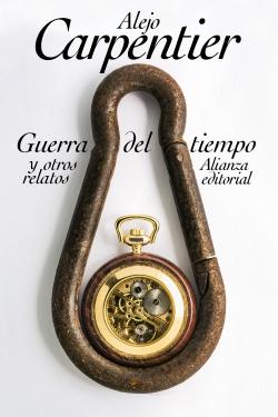 GUERRA DEL TIEMPO Y OTROS RELATOS