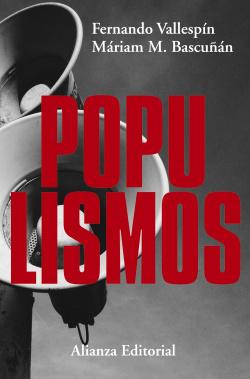 POPULISMOS