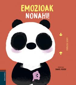 EMOZIOAK NONAHI!!
