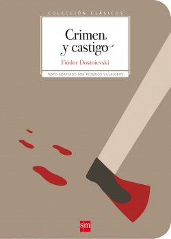 CRÍMEN Y CASTIGO