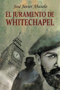 El juramento de Whitechapel