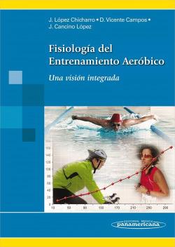 Fisiología del Entrenamiento Aeróbico versión digital