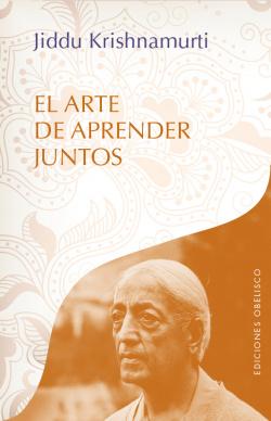 ARTE DE APRENDER JUNTOS, EL