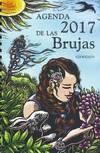 AGENDA 2017 DE LAS BRUJAS