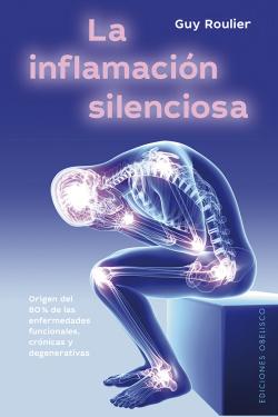 La inflamación silenciosa