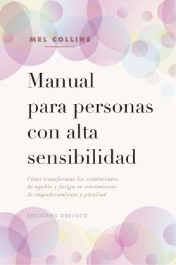 Manual para personas con alta sensibilidad