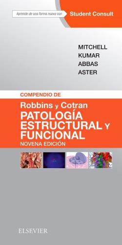 Patologia estructural y funcional