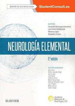NEUROLOGÍA ELEMENTAL