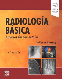 RADIOLOGIA BASICA 4ºEDICION