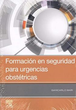 Formación en seguridad para urgencias obstétricas