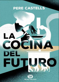 La cocina del futuro