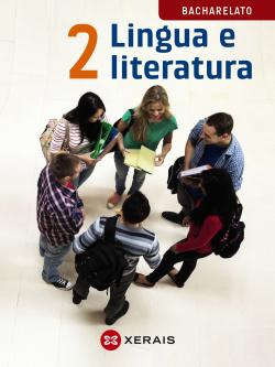 (16).(G).LINGUA E LITERATURA GALEGAS 2º BACHARELATO