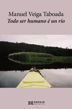 Todo ser humano é un río