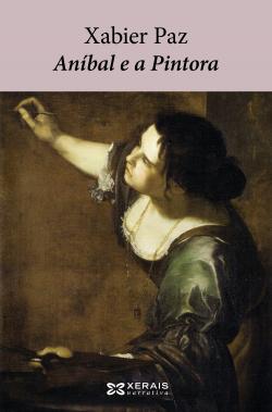 Aníbal e a pintora