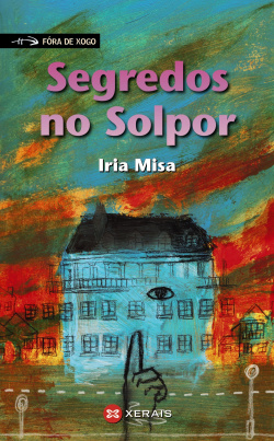 SEGREDOS NO SOLPOR