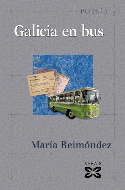 GALICIA EN BUS