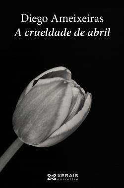 A CRUELDADE DE ABRIL