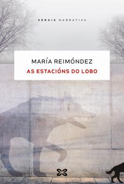 AS ESTACIÓNS DO LOBO