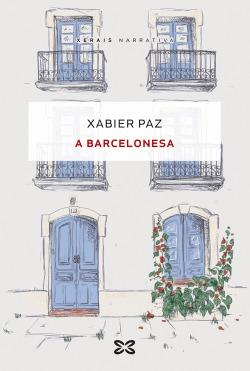 A Barcelonesa