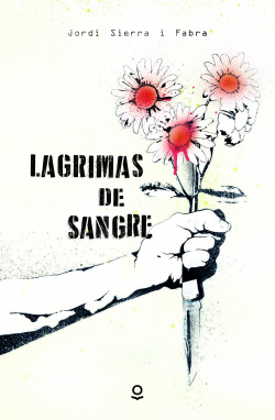 LÁGRIMAS DE SANGRE