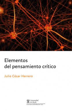 Elementos del pensamiento crítico