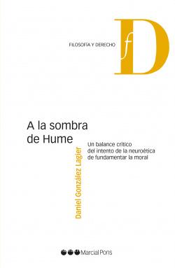 A LA SOMBRA DE HUME