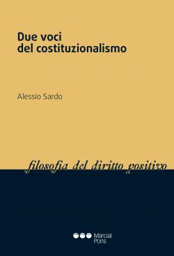 Due voci del costituzionalismo