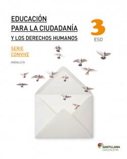 (AND).(16).ED.CUIDADANIA 3ºESO *ANDALUCIA*