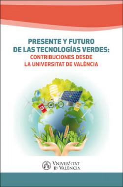 Presente y futuro de las tecnologías verdes
