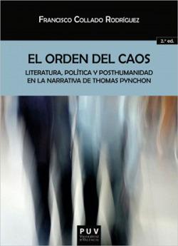 El orden del caos (2ª Ed.)