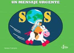 Un mensaje urgente: SOS