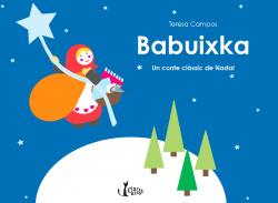 Babuixka. Un conte clàssic de Nadal