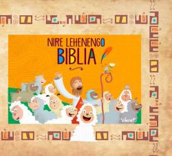 NIRE LEHENENGO BIBLIA