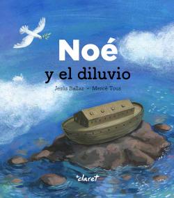 Noé y el diluvio