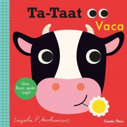 Ta-taat. Vaca