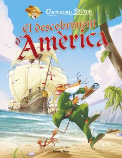 El descobriment d'América