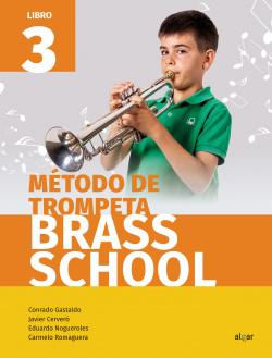 MÈTODO TROMPETA 3