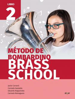 MÈTODO BOMBARDINO 2