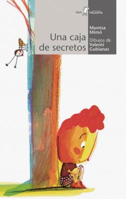 UNA CAJA DE SECRETOS