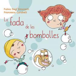 FADA DE LES BOMBOLLES