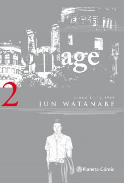 MONTAGE 2