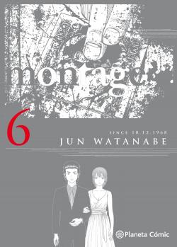 MONTAGE 6