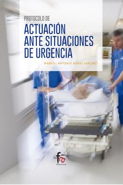Protocolo de actuación ante situaciones de urgencia