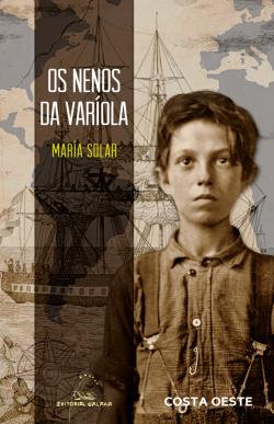 Os nenos da variola