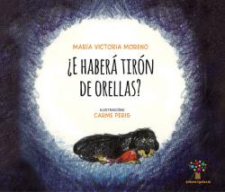 ¿E HABERÁ TIRÓN DE ORELLAS?