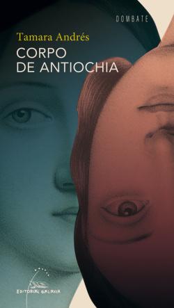 CORPO DE ANTIOCHIA