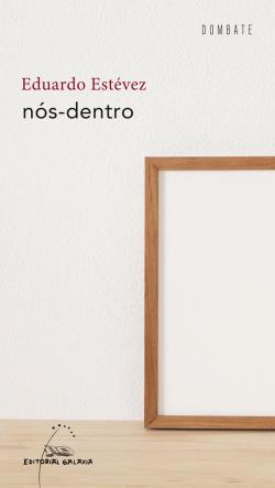 NOS-DENTRO