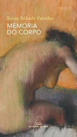 MEMORIA DO CORPO