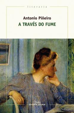 A TRAVÈS DO FUME